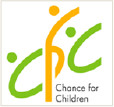 Chance for Children
